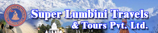 Super Lumbini Travel
